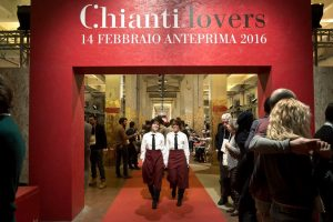 chianti lovers 2018